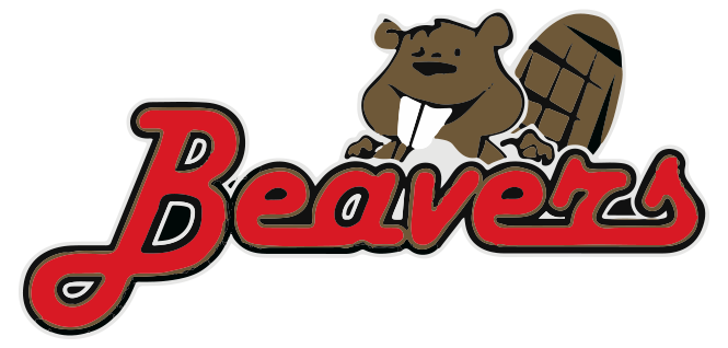 Beavers Pattaya